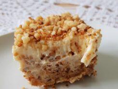 tort bez vipechki